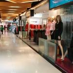 NICO Womens World Fashion Plaza