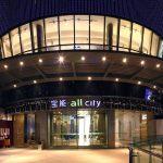 AllCity Mall Shekou