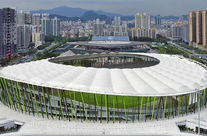 Baoan-Stadium1