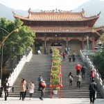 Shenzhen's Top 20 Must See Attractions and Things To Do