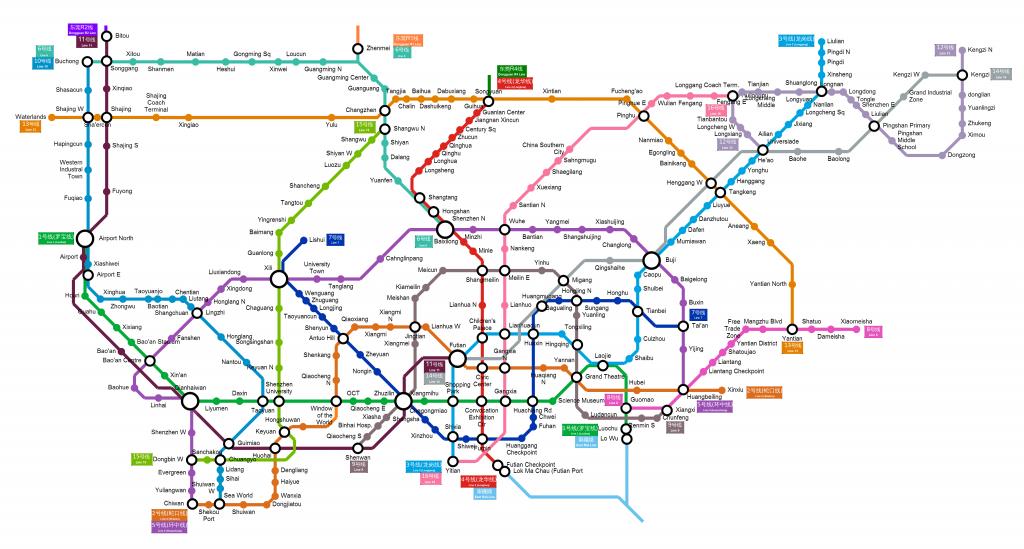 Shenzhen_Metro_Map-2030
