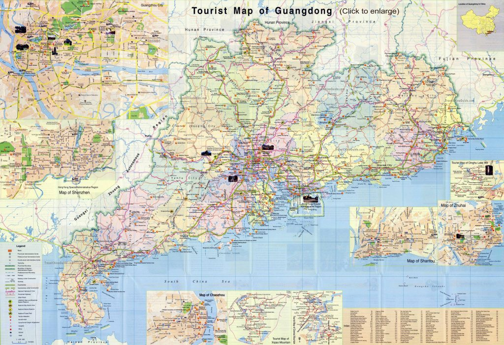 gd-travel-map
