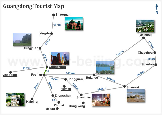 guangdong_map