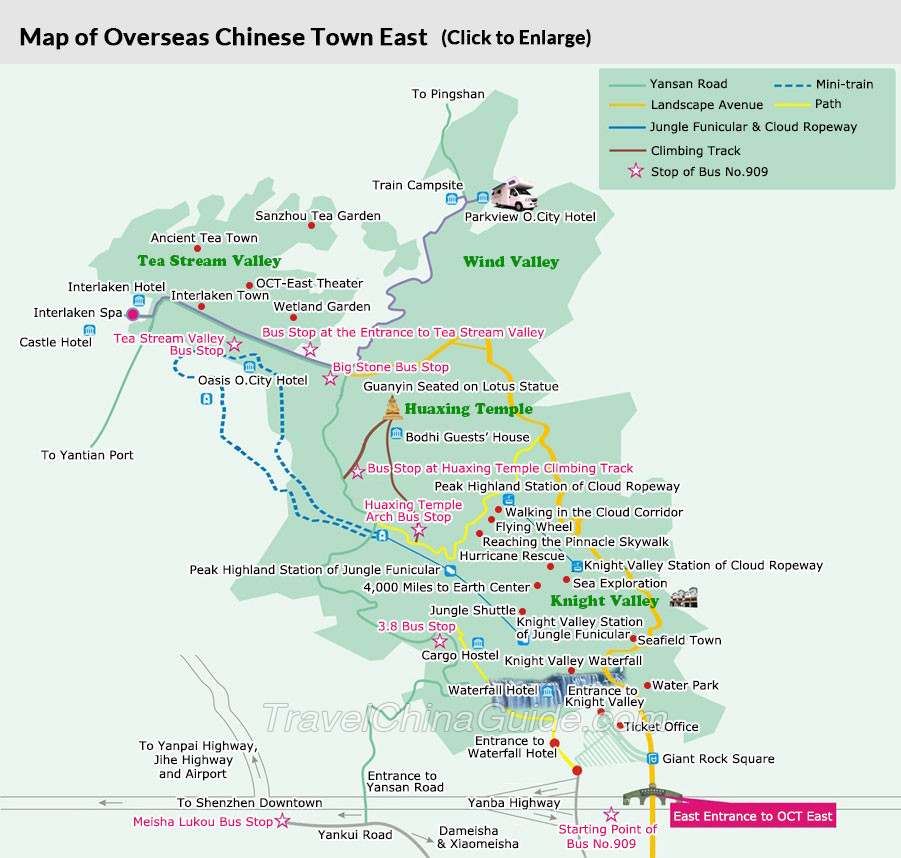 overseas-chinese-town-east