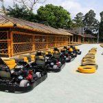 Power Sun Kart Club (Ming Ma Xuan)