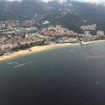 Dameisha – Shenzhen's Beach Holiday Escape