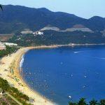 Xiaomeisha Resort & Beach