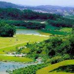 Longgang Public Golf Course